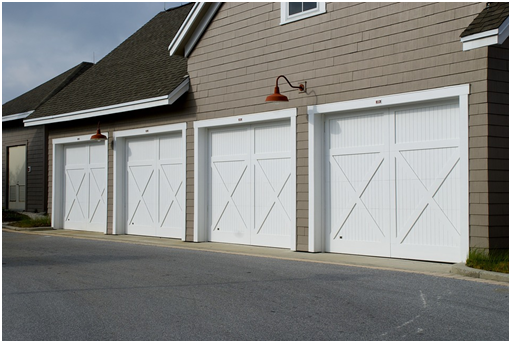 5 Top Garage Door Safety Tips To Know