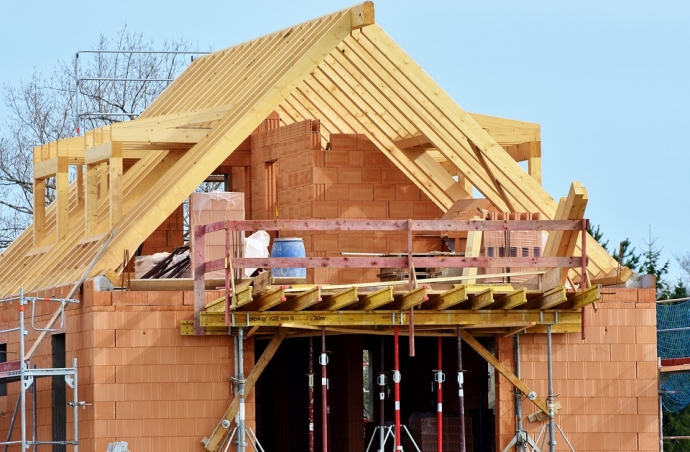 4 Tips to Making Your Newly Built Home Ready for All Natural Elements