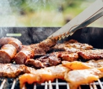 How To Put Together A Great Backyard Barbeque