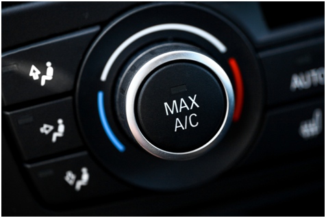 How Does Air Conditioning Affect Fuel Consumption?