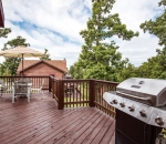 The Honey-Do List: How to Get Your Deck Done Before the End of Summer