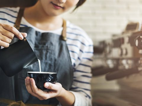 4 Responsibilities to Take Charge Of As A Small Coffee Shop Owner