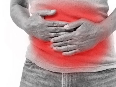 Common Gastrointestinal Conditions & Its Treatment