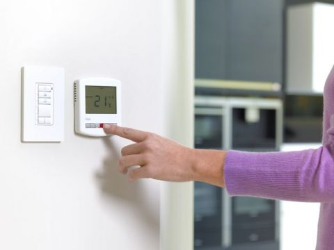 How To Maintain Your Office Building During The Winter Months