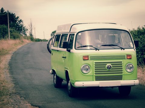 Tips for Having A Safe and Fun Cannabis Road Trip