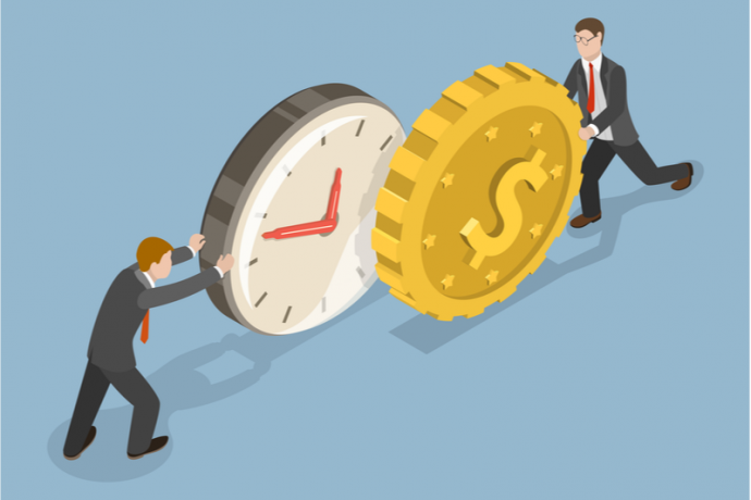 How To Simplify Your Business Processes To Save Money and Time