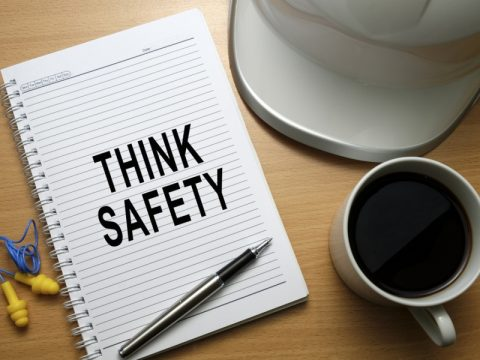 How To Make Sure Your Business Is Up To Date On The Latest Safety Practices