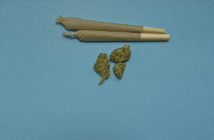 How To Stay Legal When Using Marijuana