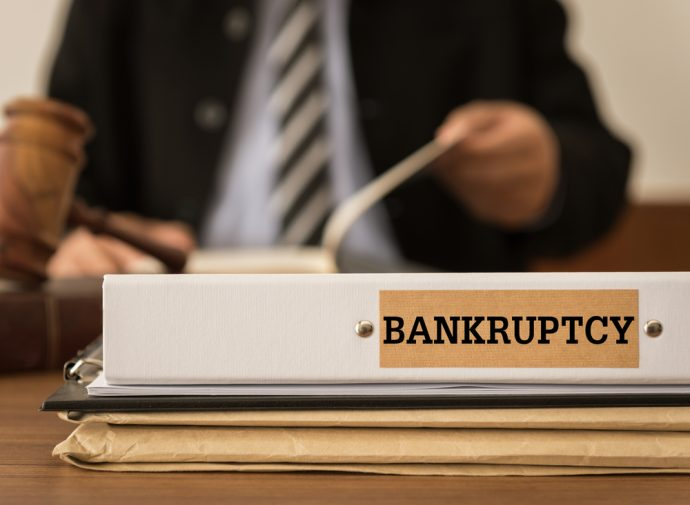 Looking For A Bankruptcy Lawyer? Here Are Some Tips For You