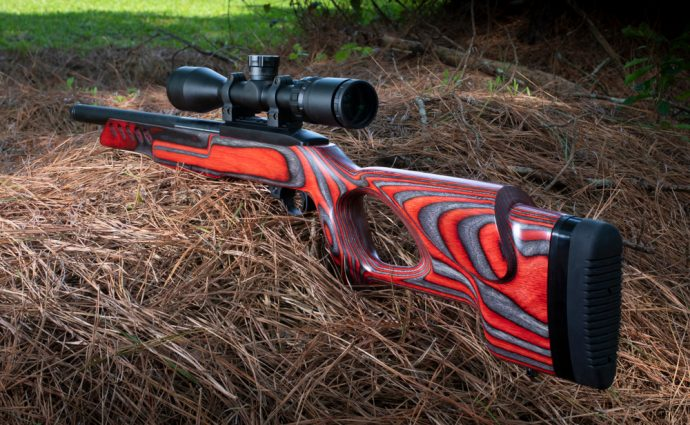 4 Essential Guns To Own As A Hunter