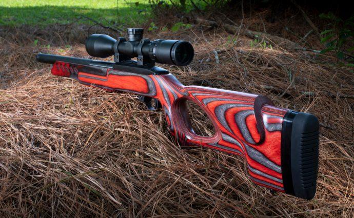 4 Essential Guns To Own As A Hunter