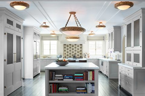 Trending Home Renovation Ideas