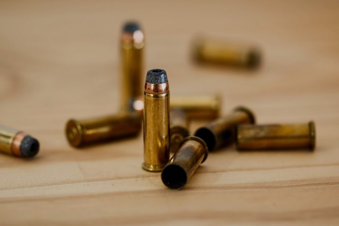 How To Save Money On Hunting Ammo