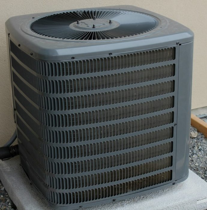 4 Signs Your AC Is Not Ready For Summer Heatwaves
