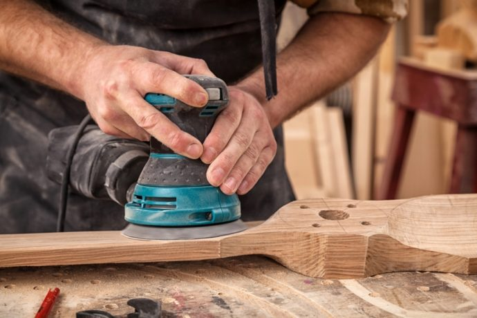 4 Tools To Have When Producing Your Own Items For Sale