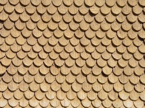 3 Shingle Types For Your Home and How To Choose The Right One