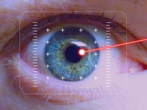 Healing Lasers: How Laser Technology Is Impacting Healthcare