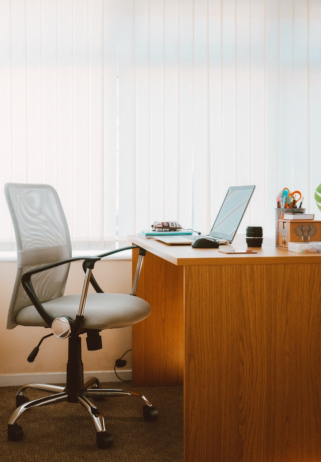 How To Keep Your Office Building from Getting Too Hot In The Summer