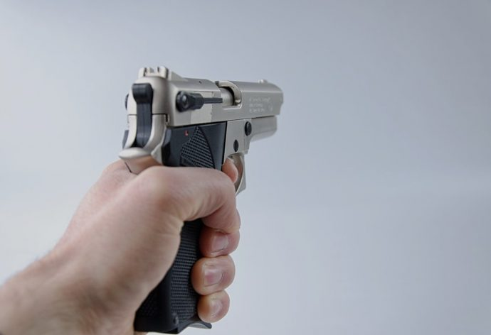 Important Safety Measures Every Gun Owner Should Take