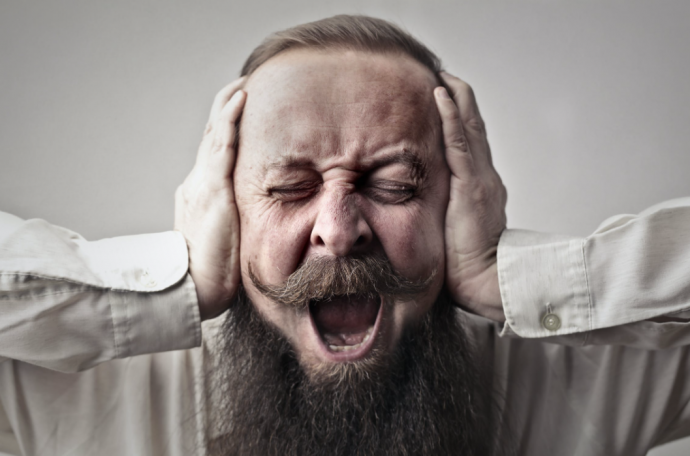 Stop That Racket! 5 Noises Your AC Might Be Making to Tell You It Needs Repair