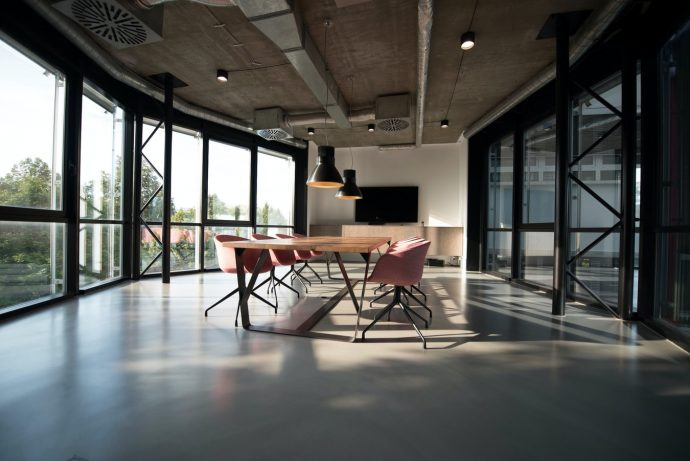 Understanding Fire Safety In Your Office Building As A Business Owner