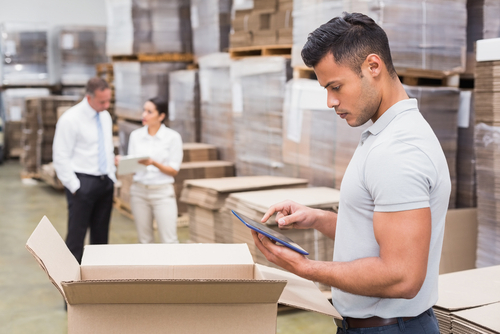 How To Manage Inventory Effectively? 6 Tips To Consider