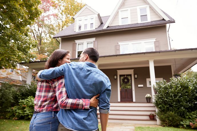 How To Know If You're Ready To Move To A New House