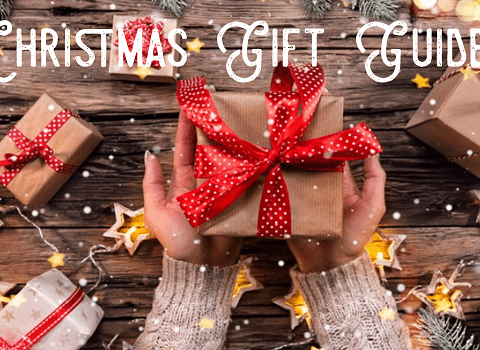 10 Cheap Gift Ideas For Kids You Can Still Pick Up Before Christmas