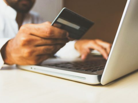 How to Improve Your Online Shop to Be More User Friendly