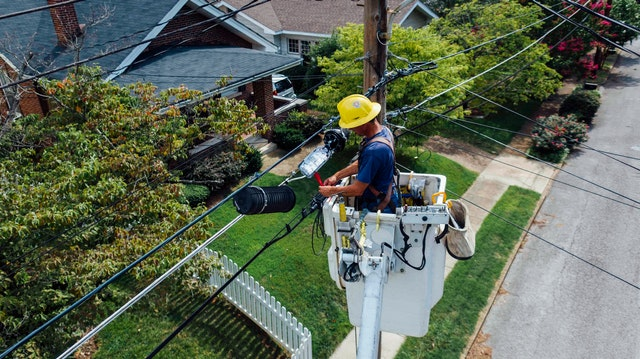 Why You Should Consider Rewiring Your House Before You Sell It