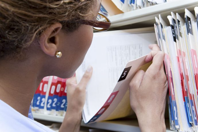 5 Tips On How To Write An Addendum For A Medical Record
