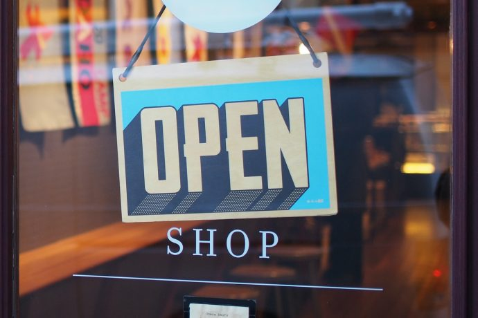 How to Make Your Retail Shop Exterior More Appealing to Potential Customers