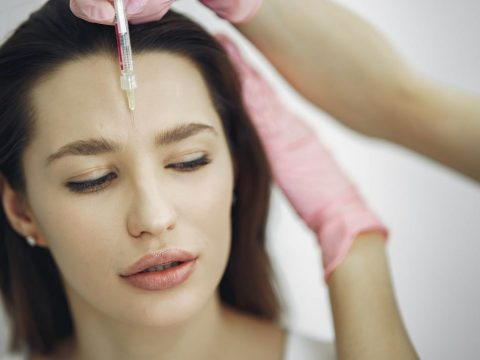 Why Botox Injections Should Be Part Of Your Regular Beauty Routine
