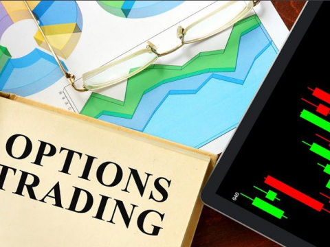 How Does Options Trading Help In A Trader's Life?