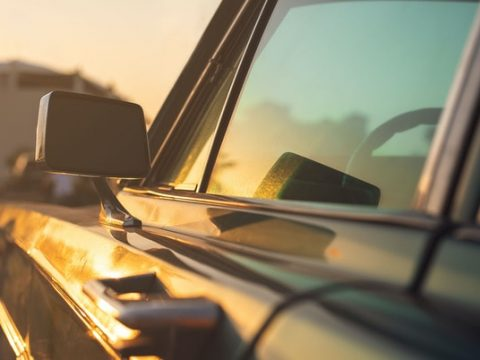 Why You Should Consider Tinting Your Car Windows