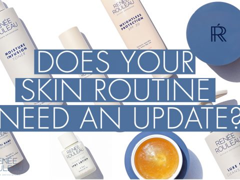 9 Little-Known Skincare Facts That Will Change Your Routine