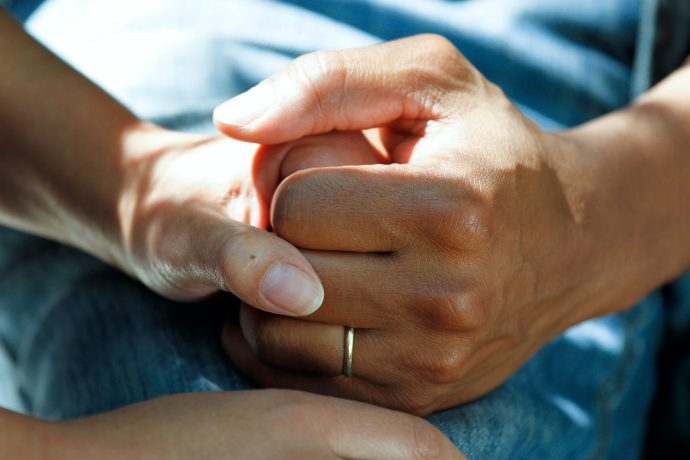4 Key Ways to Support Consistent Patients With A Serious Condition