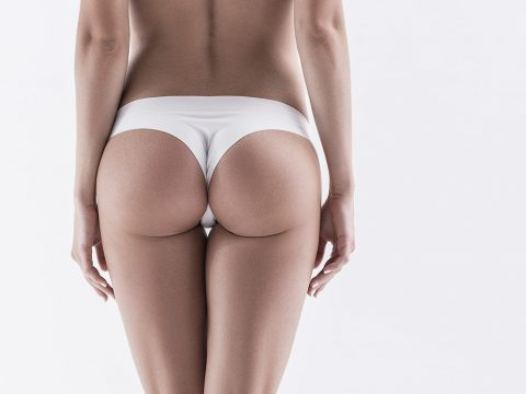 Know The 5 Important Secrets About Brazilian Butt Lift